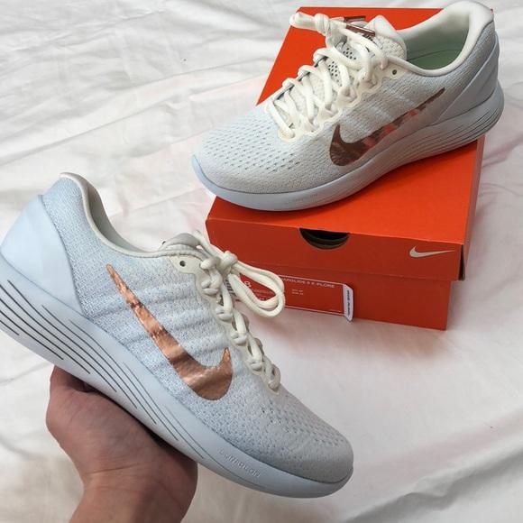 Nike Lunarglide 9 X-Plore a2c069747